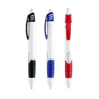 PEN0449 Ballpoint Pen