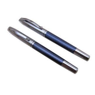 PEN0562 Metal Roller Pen