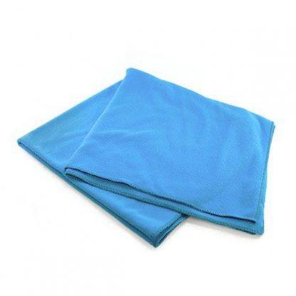 TWL0015 Microfibre Bath Towel