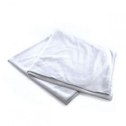 TWL0015 Microfibre Bath TowelTWL0015 Microfibre Bath Towel