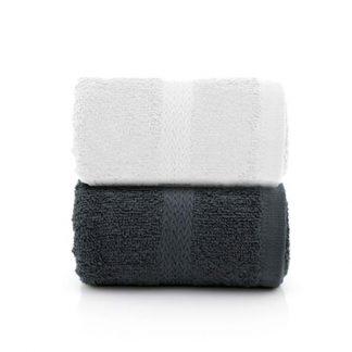 TWL0031 Super-soft Face Towel