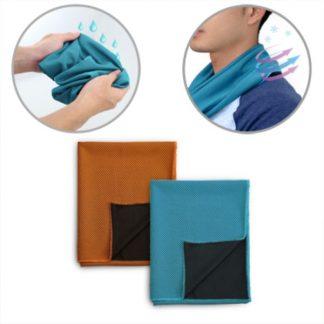 TWL0033 Cooling Sport Towel