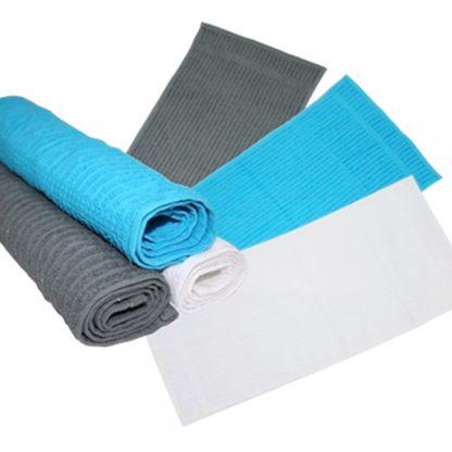 TWL0038 Sport Towel