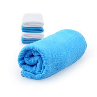 TWL0051 Microfiber Sport Towel