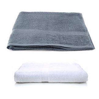TWL0052 Super-soft Bath Towel