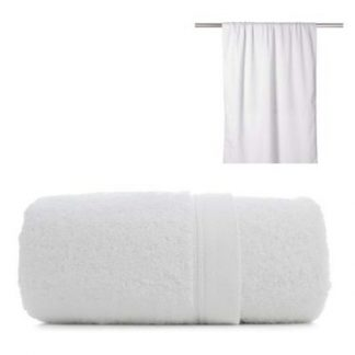 TWL0053 Bath Towel