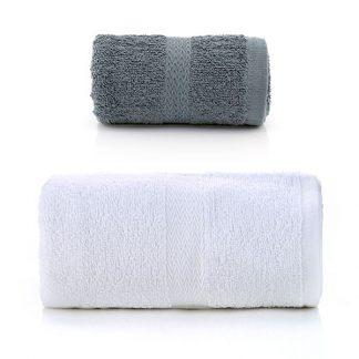TWL0054 Super-soft Face Towel