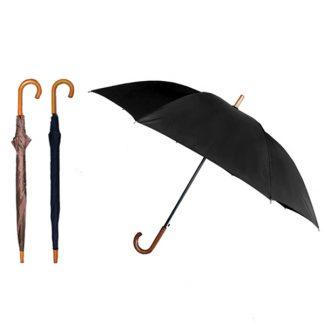 UMB0013 Regular Auto Open Umbrella