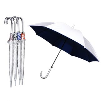UMB0079 Regular UV Auto Open Umbrella