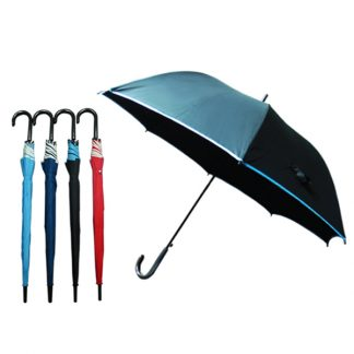 UMB0082 Regular Auto Open Umbrella
