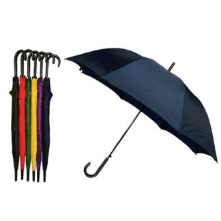 UMB0083 Regular Auto Open Umbrella