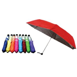 UMB0091 Superslim Foldable Umbrella
