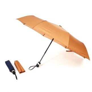 UMB0127 Auto Open and Close Windproof Foldable Umbrella